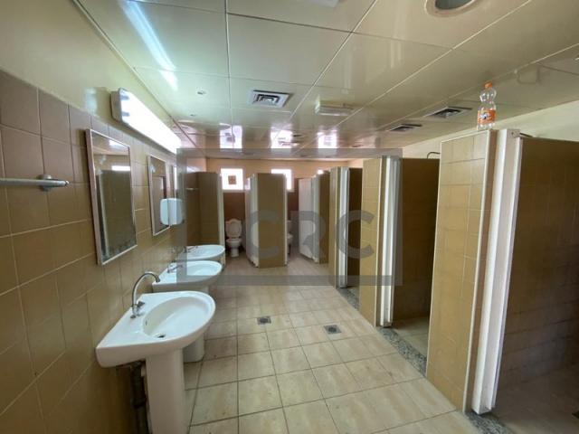 labour camp for sale in dubai investment park, dubai investment park 1 | 9