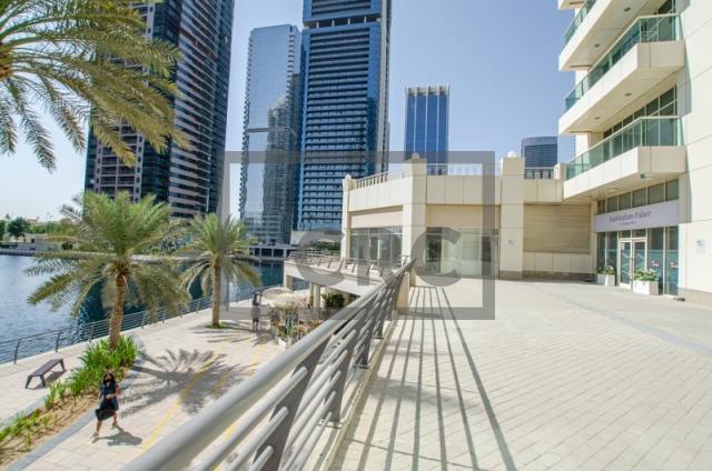 retail for sale in jumeirah lake towers, al seef 2 | 5
