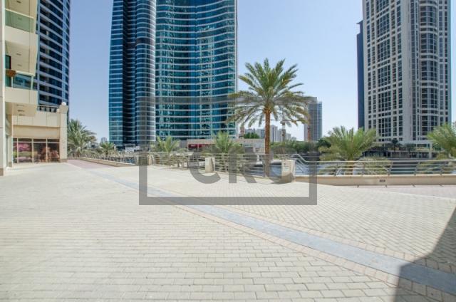 retail for sale in jumeirah lake towers, al seef 2 | 6