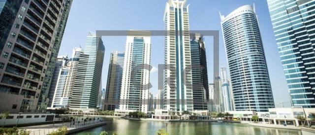 retail for sale in jumeirah lake towers, al seef 2 | 8