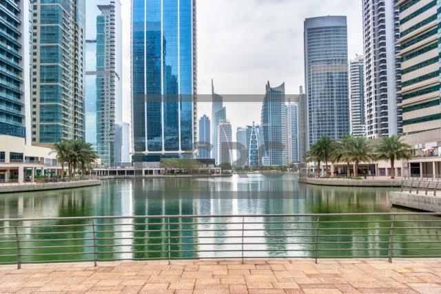 retail for sale in jumeirah lake towers, al seef 2 | 7