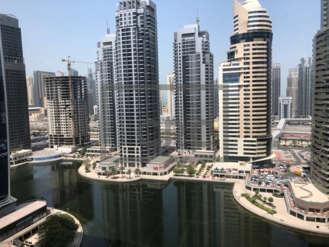 office for rent in jumeirah lake towers, jumeirah business centre 2   10