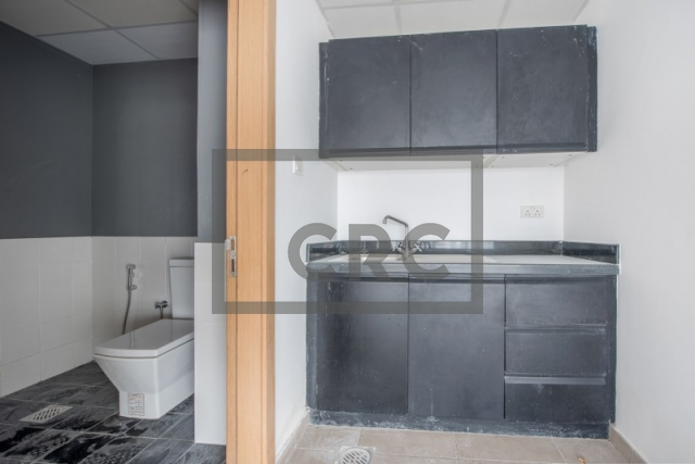 office for rent in jumeirah lake towers, jumeirah business centre 2   3