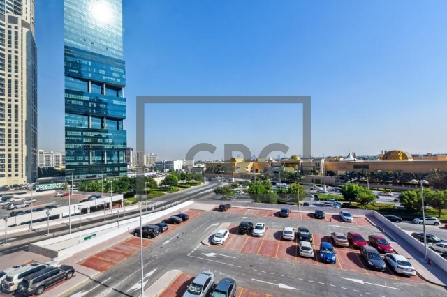 office for rent in jumeirah lake towers, jumeirah business centre 2   13