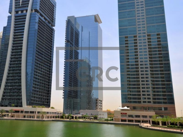 office for rent in jumeirah lake towers, jumeirah business centre 2   11