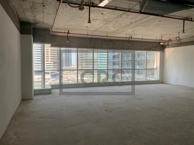office for rent in jumeirah lake towers, jumeirah business centre 2   5