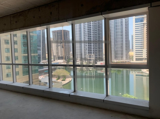 office for rent in jumeirah lake towers, jumeirah business centre 2   1
