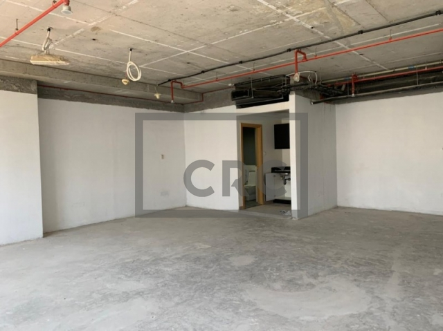 office for rent in jumeirah lake towers, jumeirah business centre 2   4