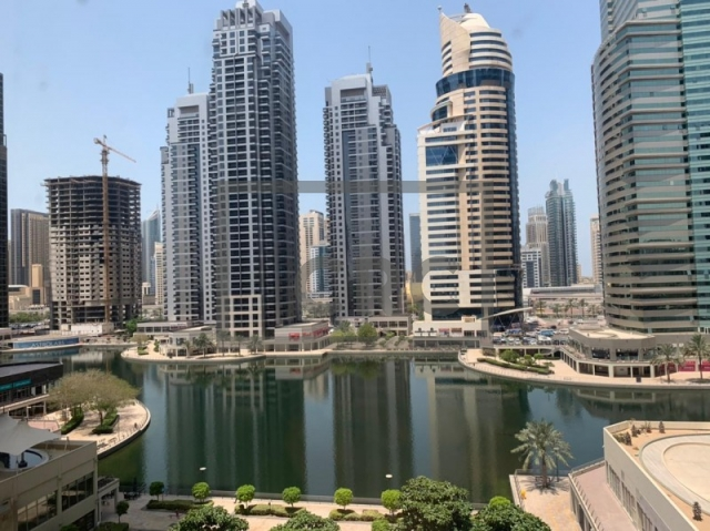 office for rent in jumeirah lake towers, jumeirah business centre 2   8