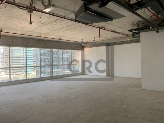office for rent in jumeirah lake towers, jumeirah business centre 2   2