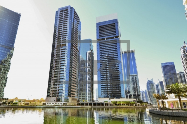 office for rent in jumeirah lake towers, jumeirah business centre 2   7