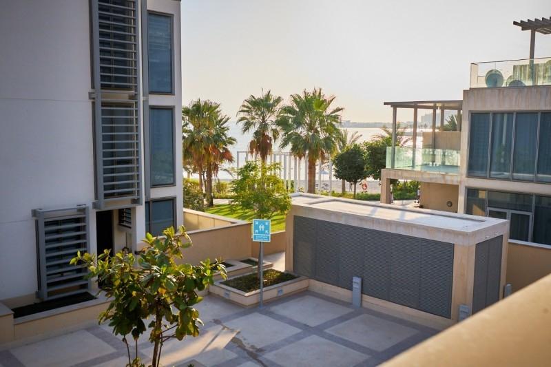 5 Bedroom Villa For Sale in  Beach Villas,  Al Raha Beach | 7