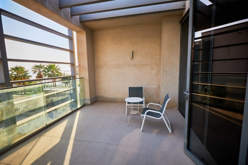 5 Bedroom Villa For Sale in  Beach Villas,  Al Raha Beach | 5