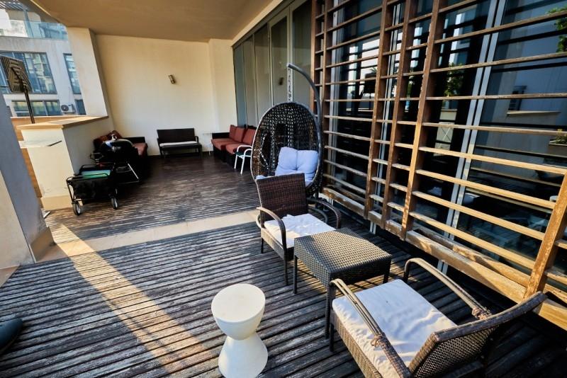 5 Bedroom Villa For Sale in  Beach Villas,  Al Raha Beach | 6
