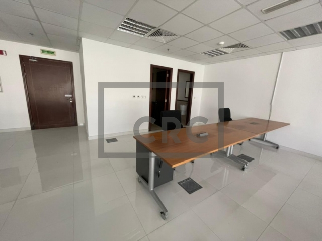 office for rent in jumeirah lake towers, platinum tower   1