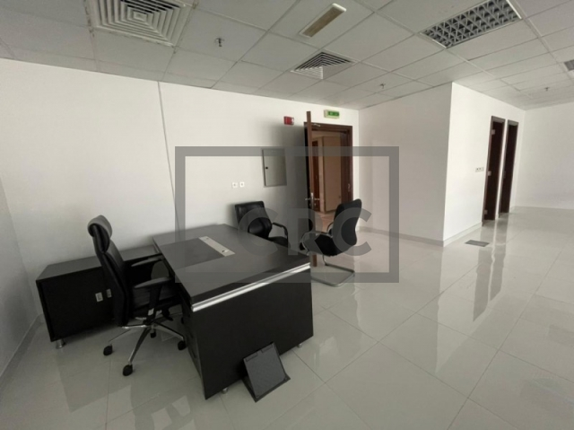office for rent in jumeirah lake towers, platinum tower   2