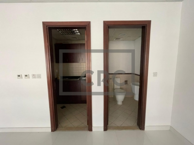 office for rent in jumeirah lake towers, platinum tower   9