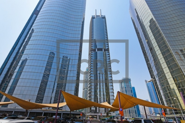 office for rent in jumeirah lake towers, platinum tower   11