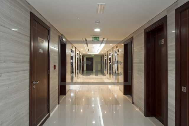 office for rent in jumeirah lake towers, platinum tower   4