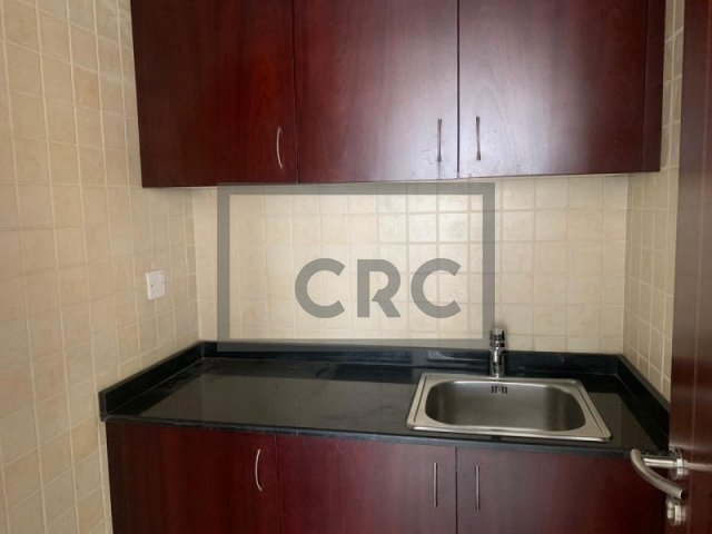 office for rent in jumeirah lake towers, platinum tower   8