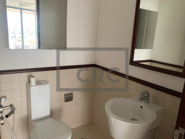 office for rent in jumeirah lake towers, platinum tower   10