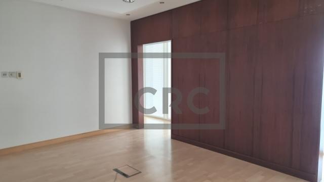 office for rent in bur dubai, burjuman business tower | 2