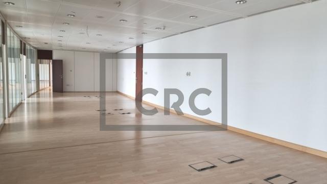 office for rent in bur dubai, burjuman business tower | 15