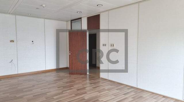 office for rent in bur dubai, burjuman business tower | 19