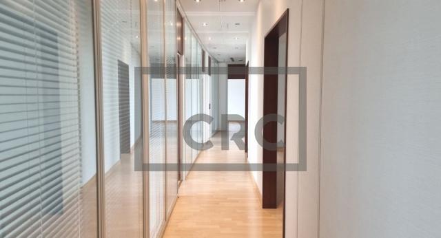 office for rent in bur dubai, burjuman business tower | 20