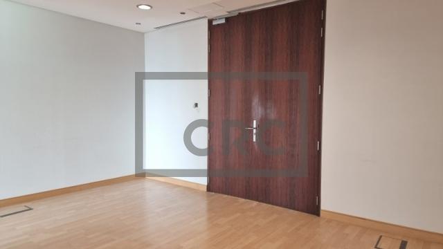 office for rent in bur dubai, burjuman business tower | 21