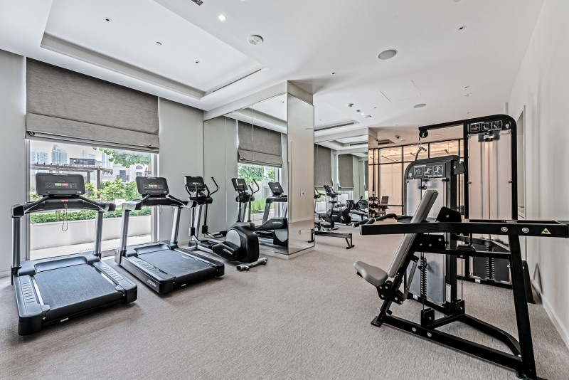3 Bedroom Apartment For Sale in  Vida Residence Downtown,  Downtown Dubai   13