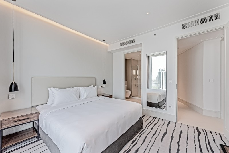 3 Bedroom Apartment For Sale in  Vida Residence Downtown,  Downtown Dubai   9