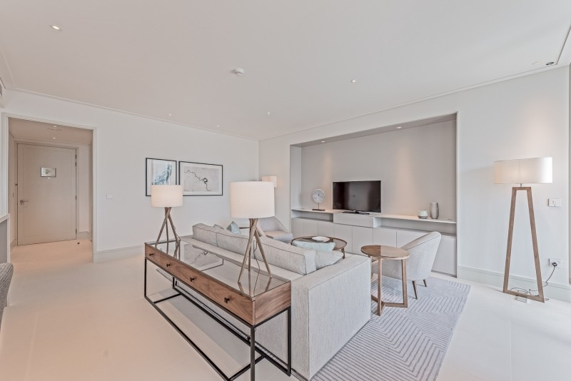 3 Bedroom Apartment For Sale in  Vida Residence Downtown,  Downtown Dubai   2