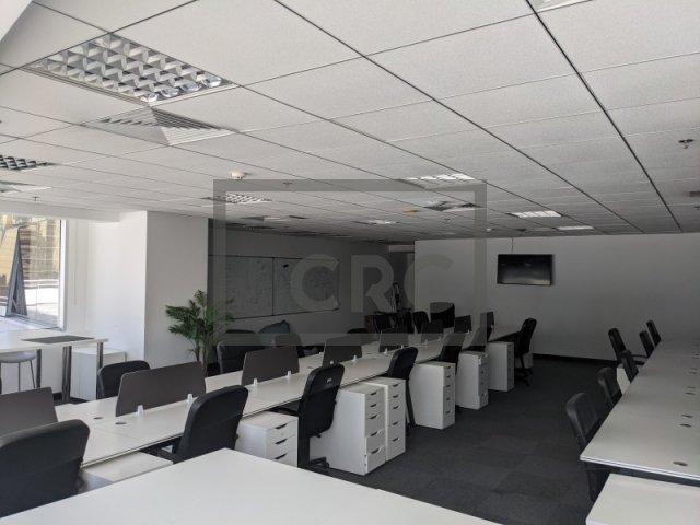 office for sale in jumeirah lake towers, mazaya business avenue bb1 | 1