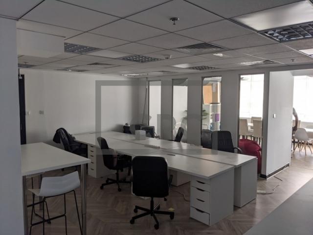 office for sale in mazaya business avenue bb1