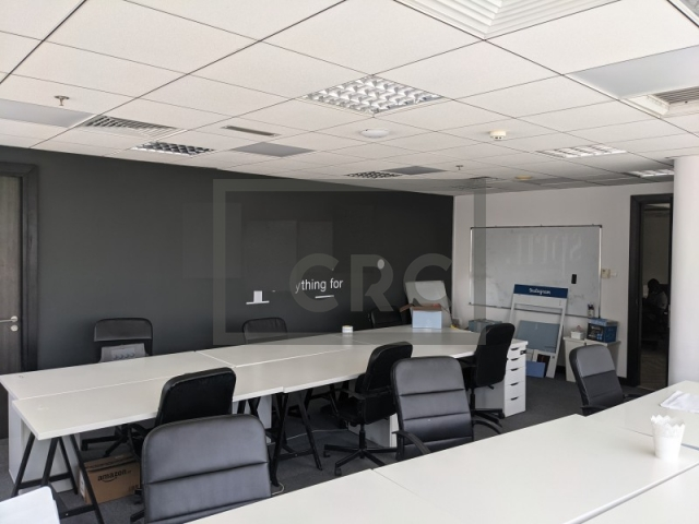office for sale in jumeirah lake towers, mazaya business avenue bb1 | 3