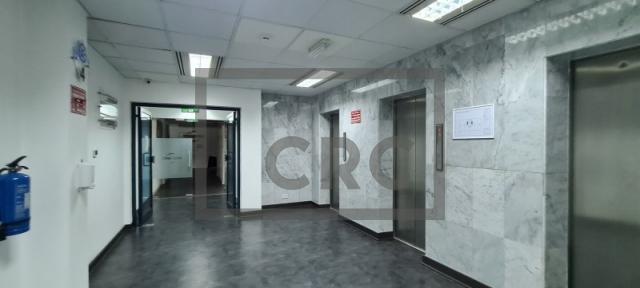 office for rent in bur dubai, mankhool road   5
