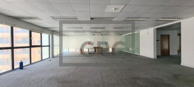 office for rent in bur dubai, mankhool road   6