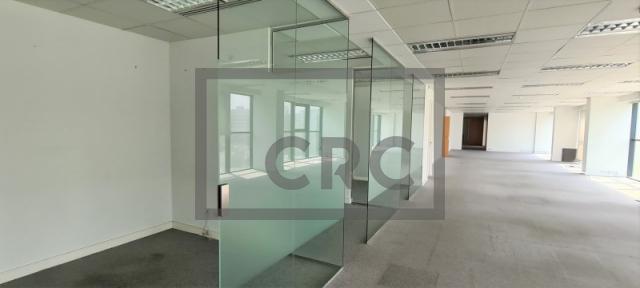 office for rent in bur dubai, mankhool road   7