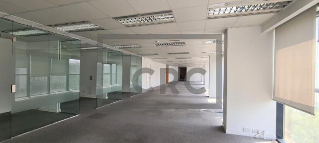 office for rent in bur dubai, mankhool road   9