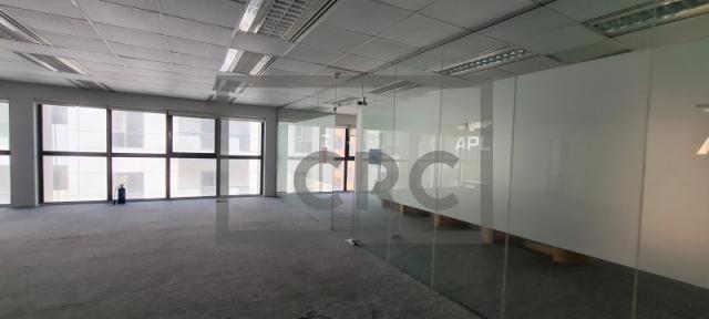 office for rent in bur dubai, mankhool road   10