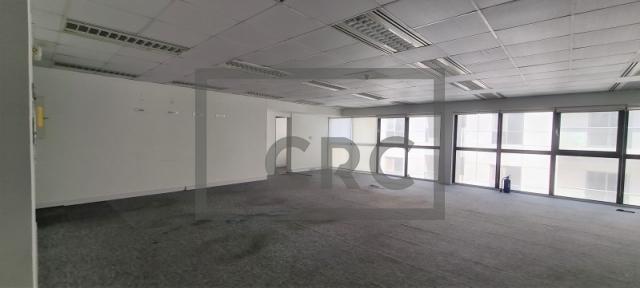 office for rent in bur dubai, mankhool road   11