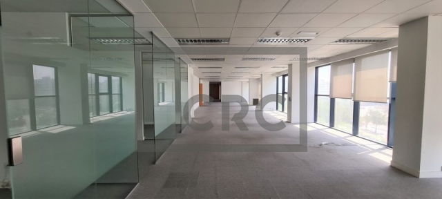 offices for rent in mankhool
