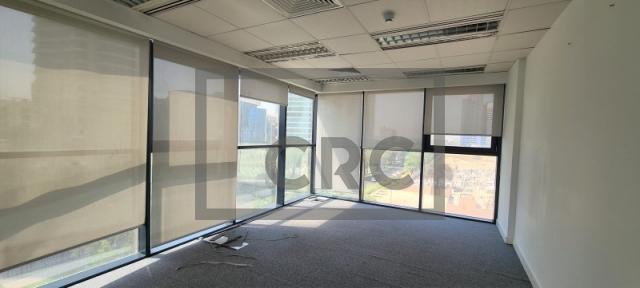 office for rent in bur dubai, mankhool road   1