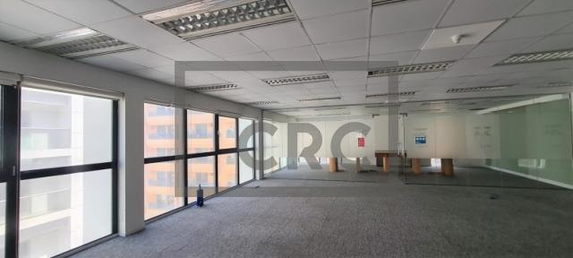 office for rent in bur dubai, mankhool road   12