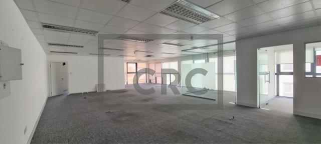 office for rent in bur dubai, mankhool road   2