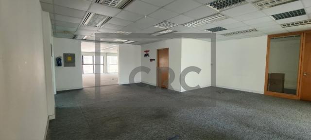 office for rent in bur dubai, mankhool road   13