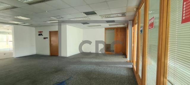 office for rent in bur dubai, mankhool road   3