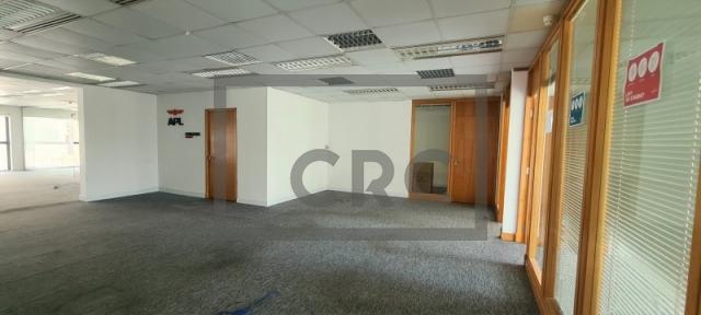 office for rent in bur dubai, mankhool road   14