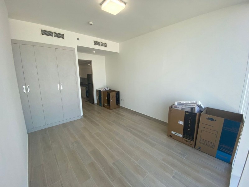 Studio Apartment For Rent in  Bloom Towers,  Jumeirah Village Circle | 5